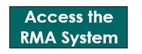 Access RMA System Button