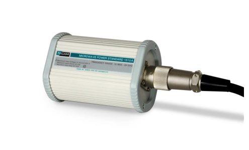 RF Terminating Power Standard 10 MHz to 50 GHz