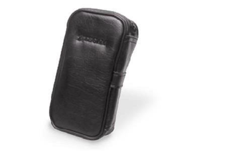Soft carrying case for 819A, 820A, 821A, 865, 866, 868, 869, 871A, 872A & 874