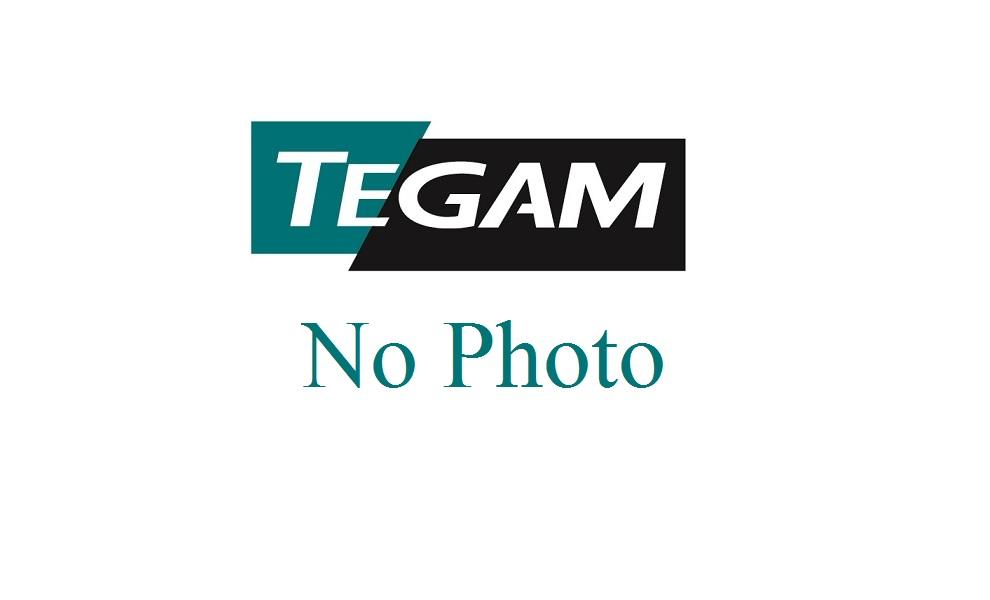 TEGAM No Photo