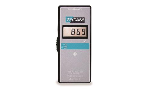RTD Thermometers