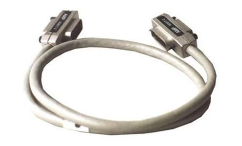 GPIB/IEEE-488 buss cable, 2 meters length