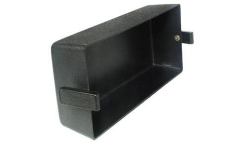 Dust Cover for Models 252, 253 and 254
