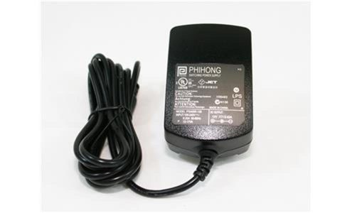 AC Adapter Battery Charger for Models 840A through 855