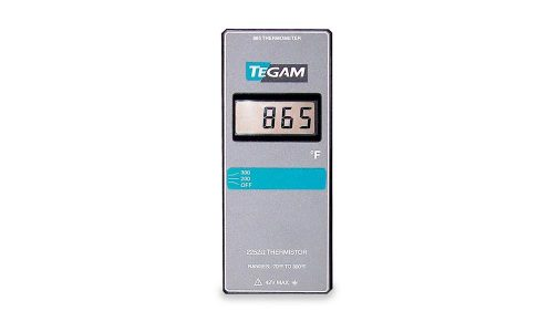 °F Thermistor Thermometer