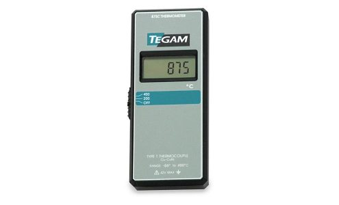 Economical General Purpose Digital Thermocouple Thermometer