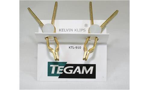 Kelvin Klip Replacement Kit for KTL-100