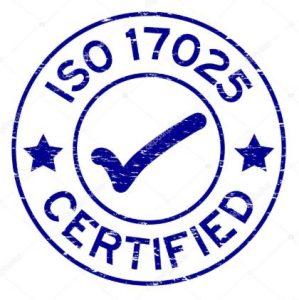 Temperature Calibration, Z540, ISO 17025, Temperature