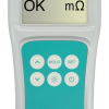 710A bond meter and milli-ohmmeter by TEGAM