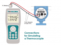 What Functions Should You Look for in Digital Temperature Calibrators?